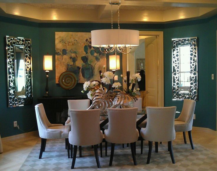 grey yellow living room ideas pictures of decor teal dining - gordon ramsay maze 12 piece ...