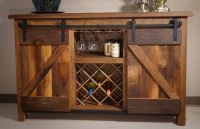 25+ best ideas about Buffet Server Table on Pinterest ...
