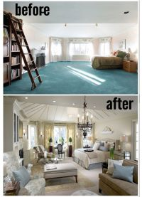 25+ Best Ideas about Large Bedroom on Pinterest | Cozy ...