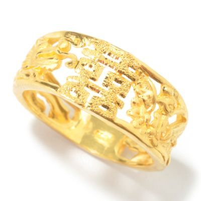 9 best images about Chinese Wedding Jewelry on Pinterest  Wedding bracelet Wedding gold and