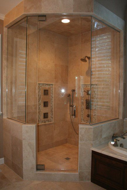 1000+ ideas about Neo Angle Shower on Pinterest