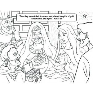 17 Best images about Catholic Advent and Christmas on