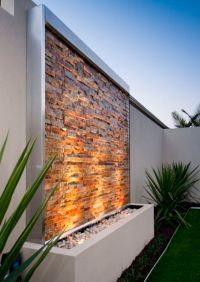 25+ best ideas about Wall Fountains on Pinterest ...