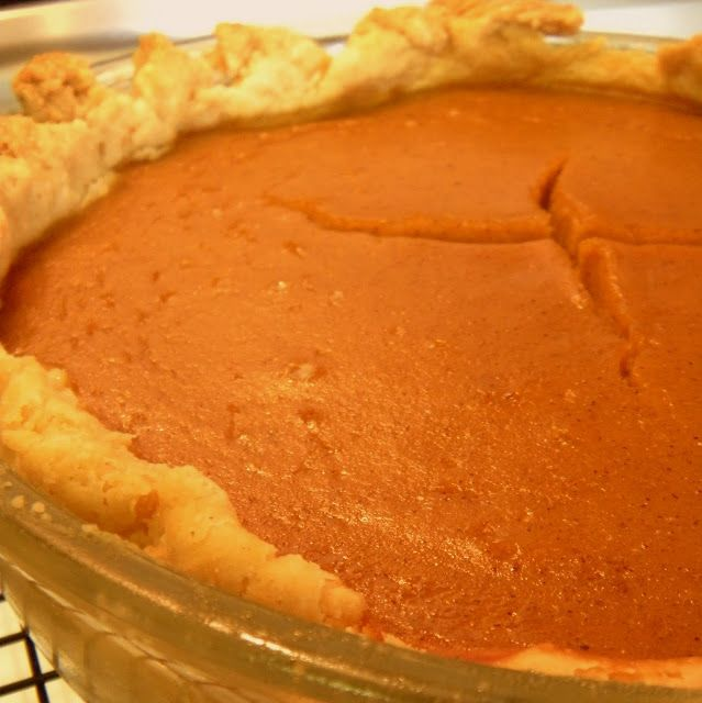 pies pumpkin pie recipes coconut milk dairy fre pumpkins