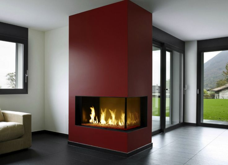 7 best images about DaVinci Fireplaces on Pinterest  The