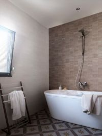 25+ best ideas about Waterproof Paneling on Pinterest ...
