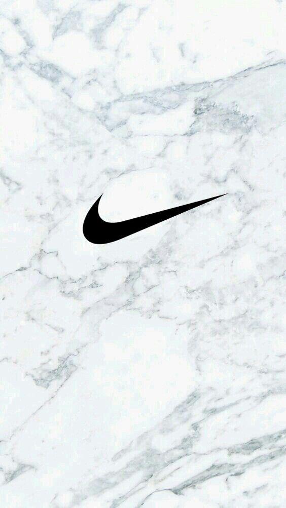 Nike Computer