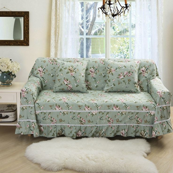 Couch Slipcovers A Collection Of Ideas To Try About Home Decor