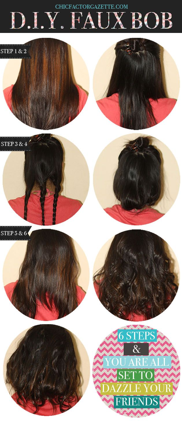 134 Best Images About Hair Ideas On Pinterest Ombre ASOS And