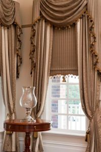 449 best images about Curtains on Pinterest | Window ...