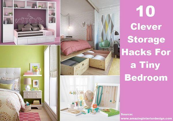 84 Best Images About Storage Ideas