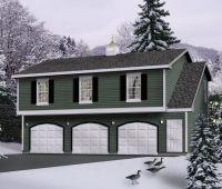 25+ best ideas about Two Car Garage on Pinterest | Garage ...