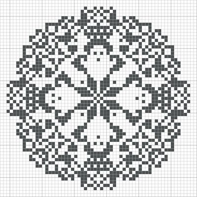 295 best images about Samhain Cross Stitch 2 on Pinterest