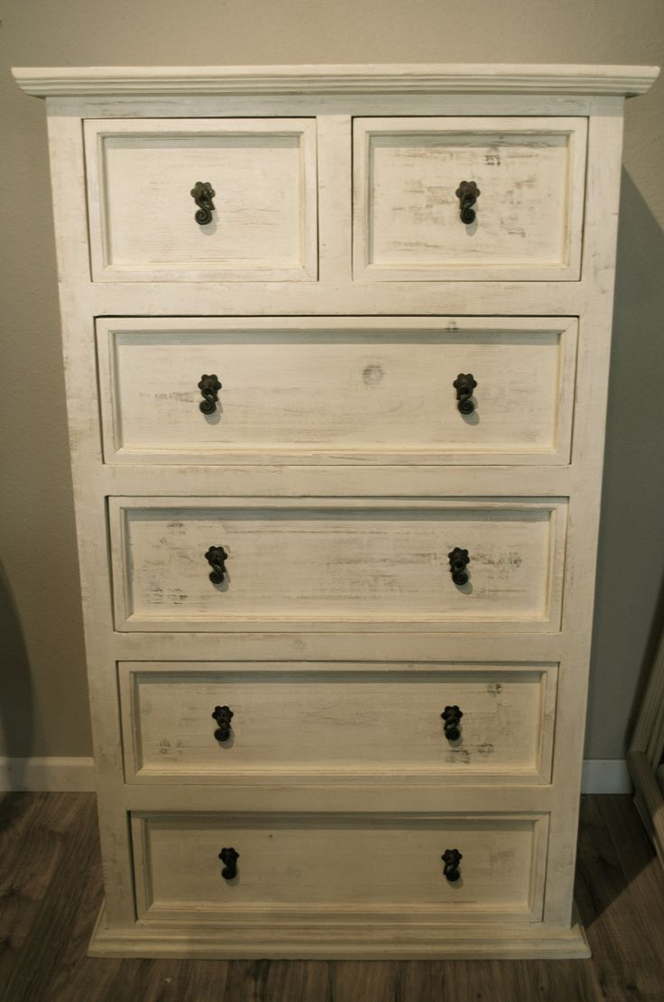 17 Best ideas about Tall Dresser on Pinterest  Dresser styling Bedroom dresser styling and