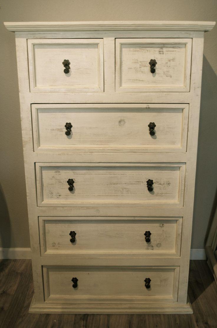 17 Best ideas about Tall Dresser on Pinterest  Dresser styling Bedroom dresser styling and