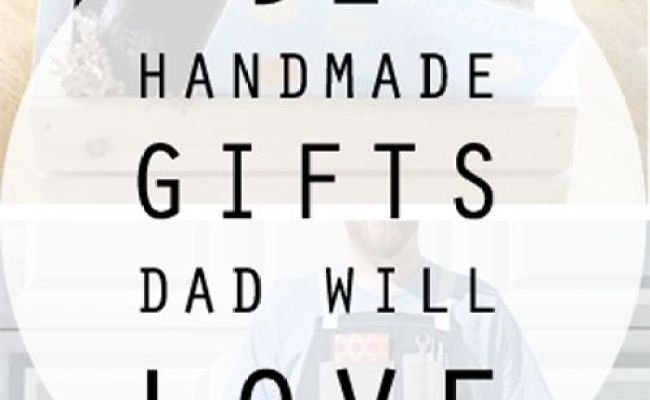 41 Best Images About Father S Day On Pinterest Dads