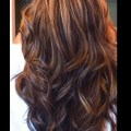 Tri color weave cheyledo com hair ideas pinterest highlights and