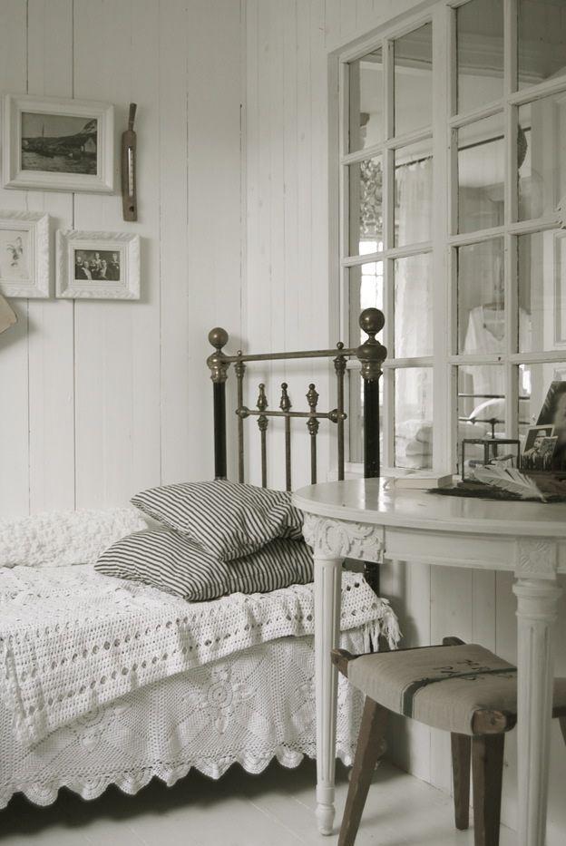 25 beste ideen over Romantische slaapkamers op Pinterest