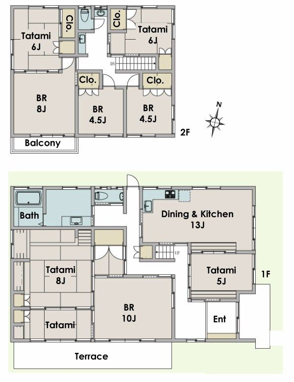 25 Best Ideas About Traditional Japanese House On Pinterest