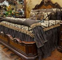 1000+ ideas about Mediterranean Bed Pillows on Pinterest ...