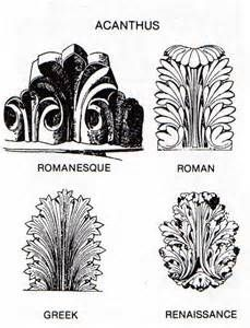 100+ ideas to try about Floral Wood Carving Patterns