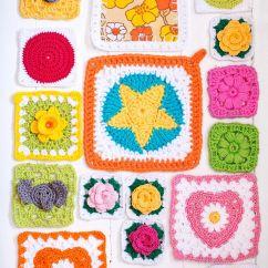 Daisy Tunic Diagram 1990 Honda Accord Ecu Wiring 189 Best Ideas About Crochet On Pinterest | Free Pattern, Lace Wrap And Shawl