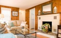 17 Best ideas about Knotty Pine on Pinterest
