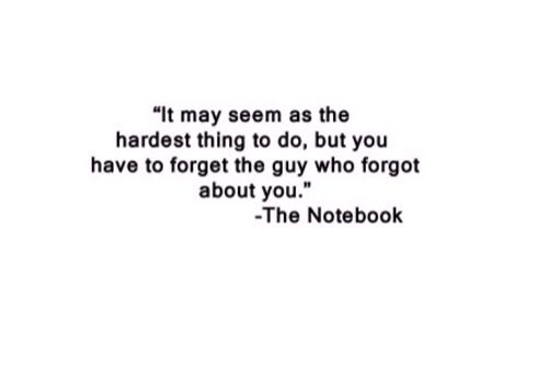 25+ best Notebook movie quotes on Pinterest
