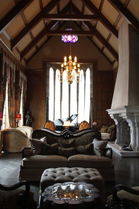 1000 Images About OldMedieval Home Decor