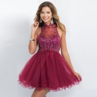 17 Best ideas about Junior Graduation Dresses on Pinterest ...