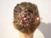 ideas handmade hair
