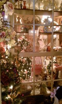17 Best images about ~Victorian Christmas~ on Pinterest ...
