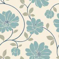 25+ best ideas about Retro Wallpaper on Pinterest | Orla ...