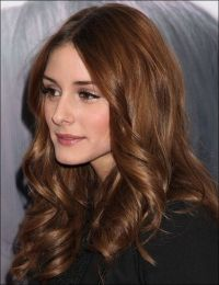 17+ best ideas about Copper Brown Hair on Pinterest | Red ...