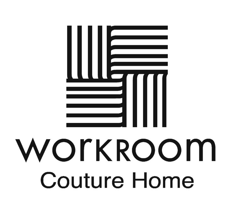 17 Best images about Workroom Couture Home on Pinterest