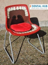 212 best images about Dental on Pinterest