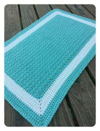 25+ best ideas about Teal bath mats on Pinterest | Teal ...