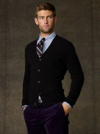 1000+ images about Keep it Casual - Sweater & Tie on ...