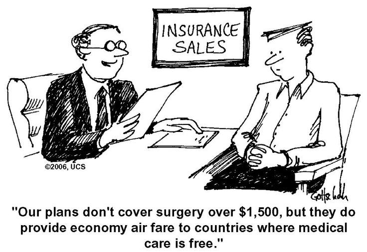 78+ images about Medical billing/Work Humor on Pinterest