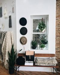 17 Best ideas about Modern Entryway on Pinterest | Mid ...