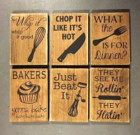 1000+ ideas about Funny Home Decor on Pinterest | Kitchen ...