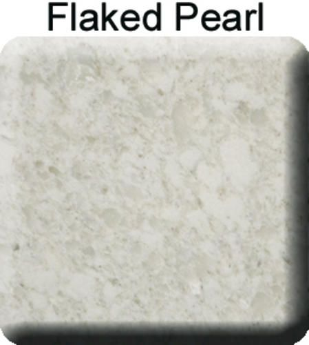 17 Best images about countertops on Pinterest  Sea pearls