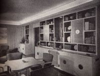 13 best images about Mid-century storage solutions on ...