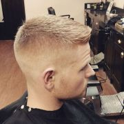 1000 ideas cool boys haircuts