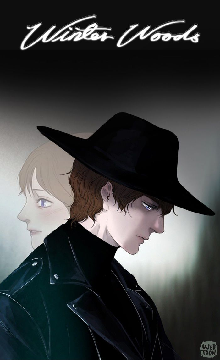 hight resolution of 17 best images about webtoonanime on pinterest