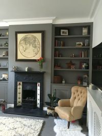 1000+ ideas about Paint Fireplace on Pinterest | Painted ...