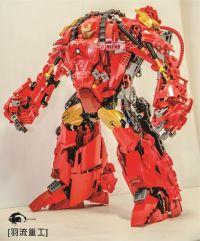25+ best ideas about Lego iron man on Pinterest | Iron man ...