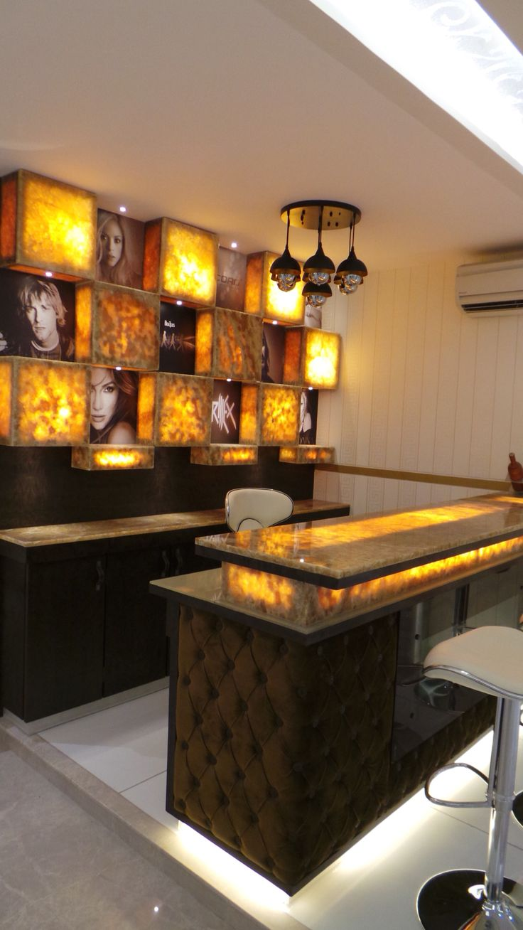 25 best ideas about Bar counter design on Pinterest  Cafe bar counter Bar stool height and
