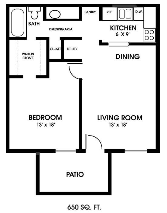 17 Best ideas about Bedroom Flooring on Pinterest