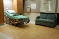 8 best images about hospital flooring etc on Pinterest ...